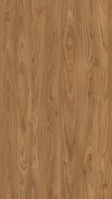 3d Model Free Mapping Wooden Texture Collection M A P