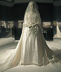 55.20 КБ   история моды   Pinterest   Fantasy dress, Vintage dresses ...