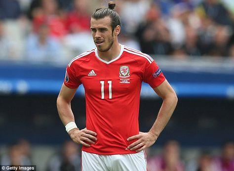 Nga vs Wales: Chờ Bale lên tiếng | Tin tức 247