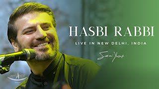O Saki Saki Re Song Download Mp3 Wapwon Di 2020 Itunes Delhi India Ramadan