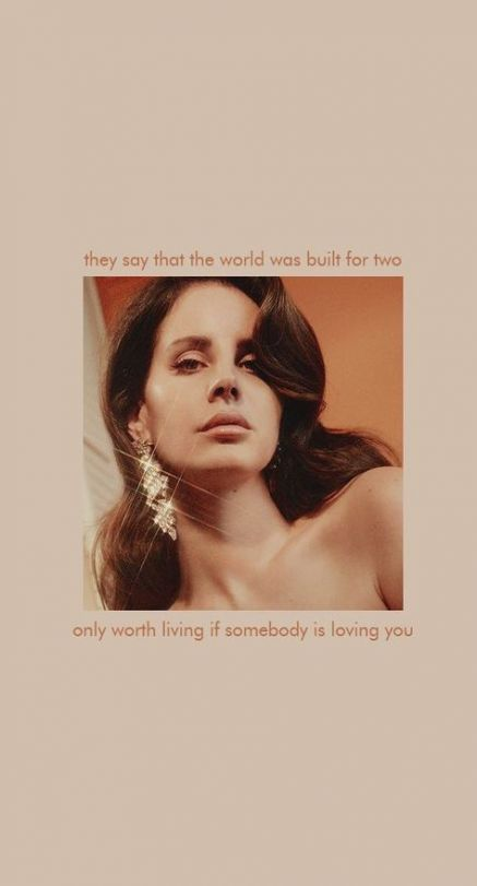15 Best Ideas For Wall Paper Iphone Vintage Music Lana Del Rey Lana Del Rey Edgy Wallpaper Lana Del Rey Lyrics