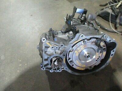 Ad Ebay 08 09 10 Jeep Patriot 2 4l Awd T355 Manual Transmission