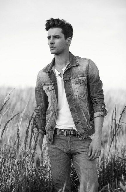 Super Photography Men Model Beautiful Ideas Photography Poses For Men Portrait Photography Men Poses For Men