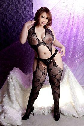 Housewife creampie belly panties