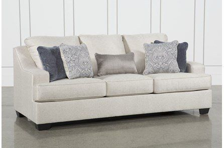 Admirable Sofa Beds Sleeper Sofas Free Assembly With Delivery Ocoug Best Dining Table And Chair Ideas Images Ocougorg