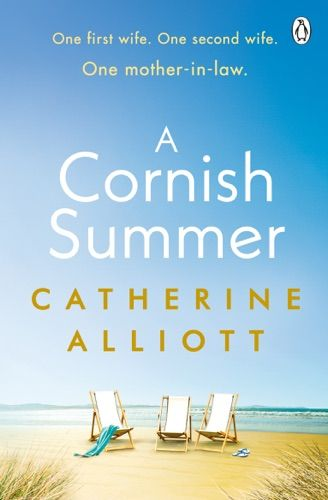 Pdf Free Download A Cornish Summer By Catherine Alliott A Cornish Summer By Catherine Alliott Pdf Free Downloa Best Summer Reads Summer Reading Summer Books