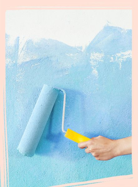 Creative Ways to Decorate Those Empty Walls of Yours - Creative DIY Wall Decor Ideas - Photos