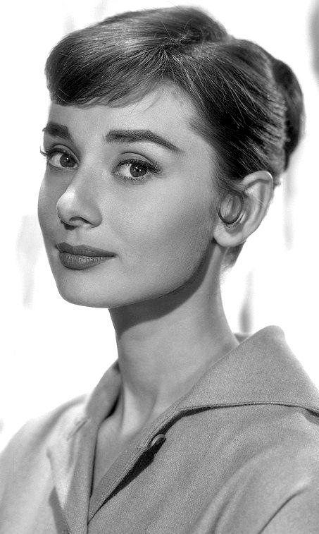 Audrey Audrey Hepburn Photos Audrey Hepburn Audrey Hepburn Style