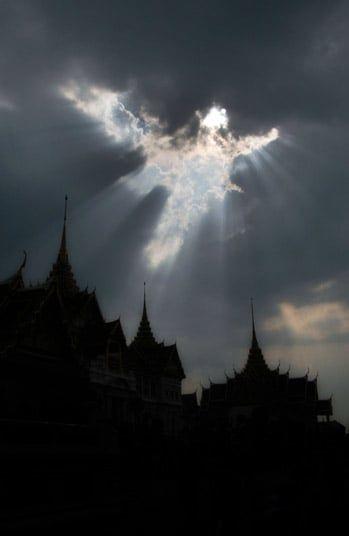 Clouds That Look Like Things Angel Clouds Angels In Heaven Clouds