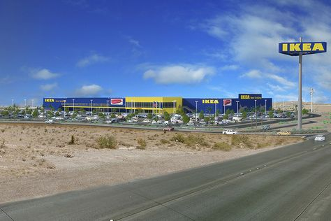 IKEA land purchase sets post-recession high | CRE Market ... Ikea In Usa Locations on ikea puerto rico, topshop usa locations, kidzania usa locations, disney usa locations, ikea las vegas, electrolux usa locations, tim hortons usa locations, toyota usa locations, ikea atlanta, ikea advertising, siemens usa locations, nordstrom usa locations, ikea dallas, nestle usa locations, hsbc usa locations, aldi usa locations, volkswagen usa locations, ahold usa locations, nike usa locations, ikea japan,