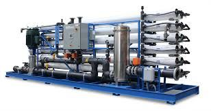 Purchase Industrial Ro Water Purifier System At Best Price This Ro System Provide You A Pure Water At Lowest Install In 2020 Industrial Hydro Electric Reverse Osmosis