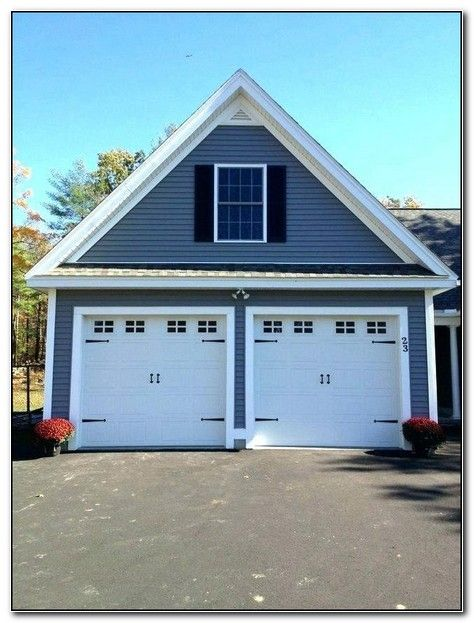 Raynor Garage Door Parts Manual Check More At Https Gomore Design Raynor Garage Door Parts Manual With Images Garage Doors