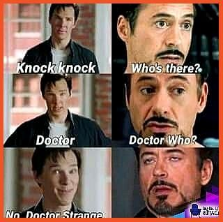 The Avengers Not So Pg Discord Servers Chapter 2 Silentwhisper002 In 2021 Marvel Memes Geek Guy Avengers