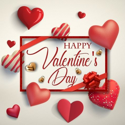 Happy Valentines Day Happy Valentines Day Clipart Happy Valentines Day Pictures Happy Valentines Day