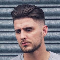 Best Hairstyles For Round Faced Men Round Face Men Round Face Haircuts Mens Hairstyles Round Face