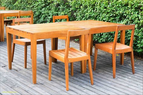 Gartenmobel Polyrattan Braun 40 Elegant Gartenmobel Braun Grafik In 2020 Outdoor Furniture Sets Home Center Bar Table