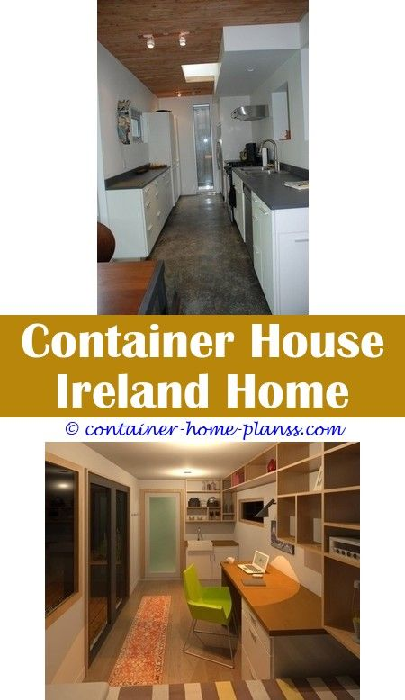 Build a shipping container homesBuilding plans shipping container