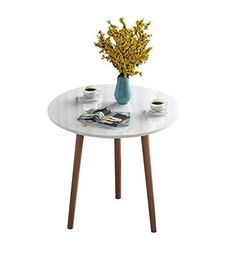 Xssd002 Tea Shop Leisure Table Office Negotiation Table Reception Meeting To Discuss Small Round Table Coffee Table Tea Table Tea Shop Coffee Table