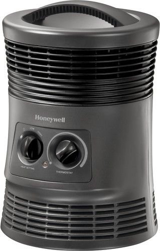 I Like This From Best Buy Electric Heaters Heater Cool Things