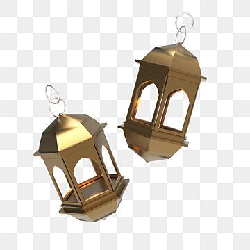 فانوس رمضان 03 اسلامية رمضان رمضان كريم Png وملف Psd للتحميل مجانا In 2021 Ramadan Lantern Ramadan Kareem Ramadan