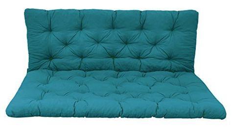 Pallet Cushions Lounge Chair, Pallet Furniture Cushions 120 X 60
