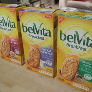 homemade belvita breakfast biscuits copycat recipe recipe yummly recipe belvita belvita breakfast biscuits breakfast biscuits homemade belvita breakfast biscuits copycat