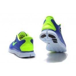 80+ Nike free 5.0+ ideas | nike free, nike, nike free runs