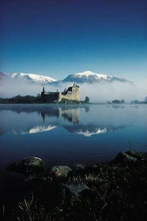 Argyll Isles Things To Do Accommodation In 2020 Scotland