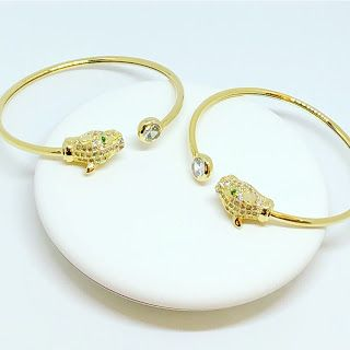 اكسسوارت جوري الإكسسوارات والاناقة ترتدي السي دات الإكسسوارات لإ Gold Rings Rings Jewelry