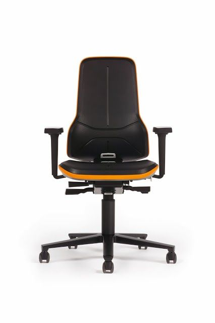 ESD Safe Anti Static Chairs Http://www.totech Superstat
