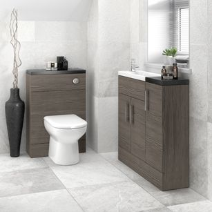 Bathroom Furniture Sets Fitted Bathroom Furniture Fitted