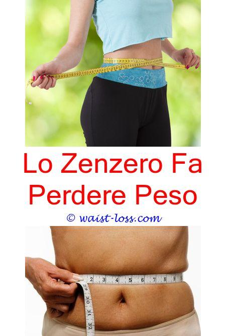 Diät zur Gewichtsreduktion Menü Settimanale