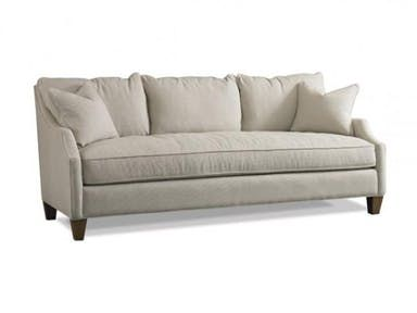 Great U003cbu003ePrecedent 3149 S1u003c/bu003eu003cbru003ePrecedent Has Been Crafting American Made  Contemporary Upholstery For Over 30 Years. Each Piece Of Upholstered  Furniture Is ...