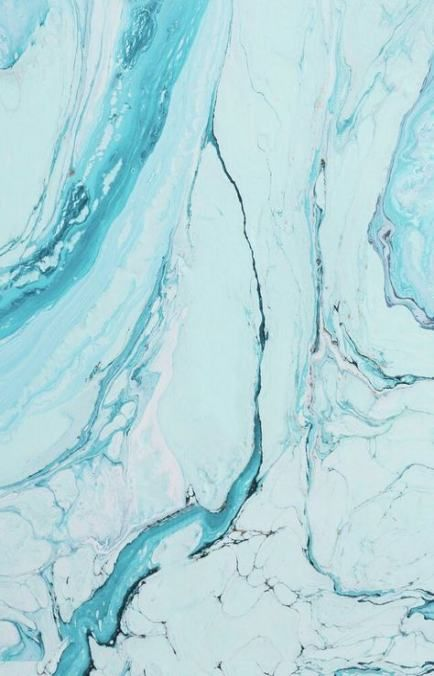 Aesthetic Wallpaper Desktop Pastel Blue 52 New Ideas Blue Aesthetic Pastel Blue Marble Wallpaper Marble Wallpaper Phone