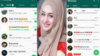 Pakistani Girls Latest Whatsapp Group Link List 2019 In 2020 Pakistani Girl Girl Number For Friendship Girls Phone Numbers