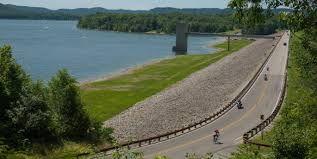 Eagle Lake Morehead State University Google Search In 2020 Morehead State University Eagle Lake Lake