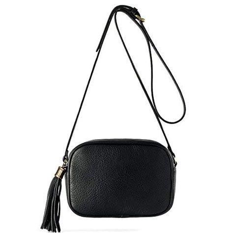 6697b00a75ac Leathario petit sac femme petit sac cuir petit sac a epaule sac bandouliere  sac a epaule sac loisirs sac shoppings sac commercial sac en cuir veritable  pour ...