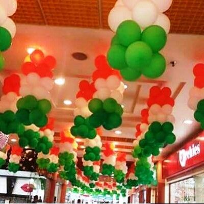 Republic Day Decoration Packages In Chennai Independence Day