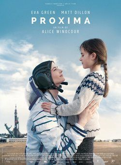 Cinemitas Com Peliculas Online En Espanol Latino Y Castellano Gratis Film Francais Films Complets Matt Dillon