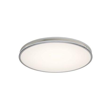 Louis Poulsen Munkegaard LED Einbauleuchte - Produktfoto