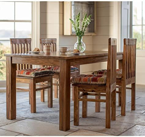 37++ Amazon small dining table set Tips