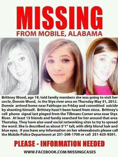 8 best Missing Person Rewards images on Pinterest Missing - missing poster generator