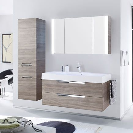 Madison The Best Pictures Here Top Bathroom Design Bathroom Design Small Clever Bathroom Storage