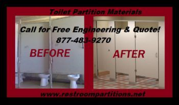 430 Commercial Restroom Partitions Ideas In 2021 Partition Restroom Bathroom Partitions