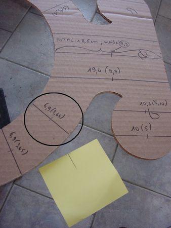 Tuto Pour Votre Premier Meuble En Carton Cocolife Meuble En Carton Tuto Design En Carton Meuble En Carton