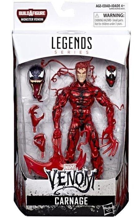 Marvel Legends Deadpool Figure Comic Book Anti-Héros Série Premium Hasbro Jouet