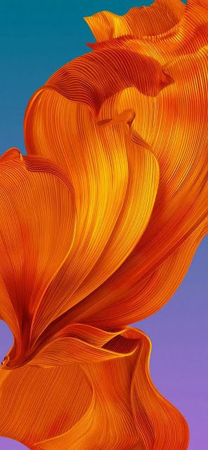 مجموعة خلفيات ايفون عالية الجودة و ألوان راقية Abstract Full Hd Wallpapers Abstract Artwork Abstract Dragonfly Art