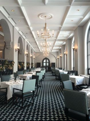 11 Best Fairview Dining Room Images On Pinterest | Chateaus, Dining Rooms  And Alberta Canada