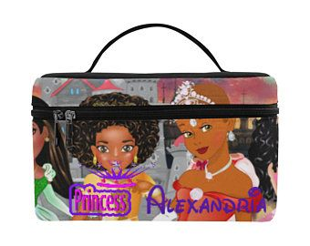 Lunch Bag For Women, Lunchbag, Lunch Bag,Lunch box
