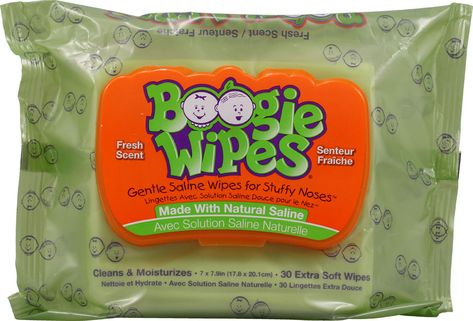 Free Boogie Wipes Sample Printable Coupons